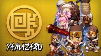Ninja-All-Stars-Wallpaper-Yamazaru-1920x1080-350x196