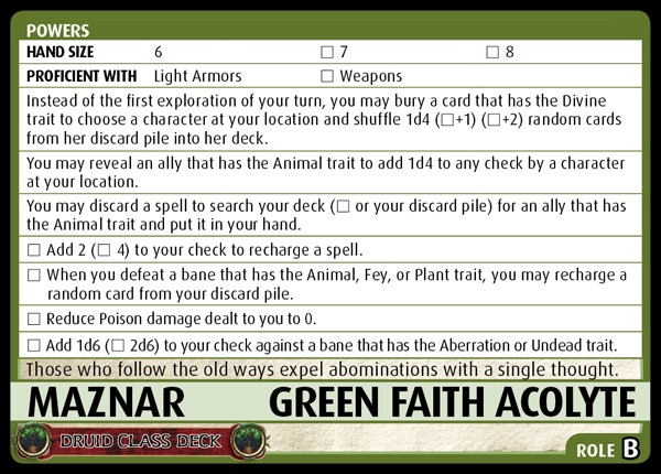 PZO6810-GreenFaithAcolyte