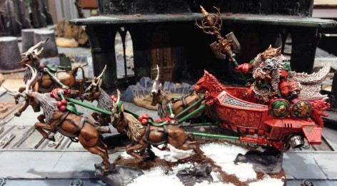 Santa-Logan-Grimnar