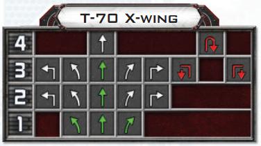 T70_Move