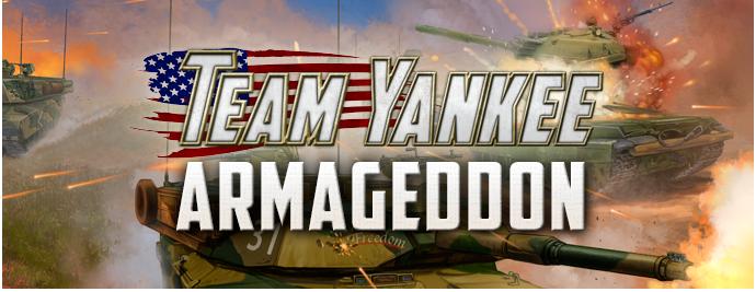 TY-Armageddon-02