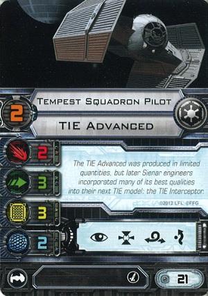 Tempest_Squadron_Pilot