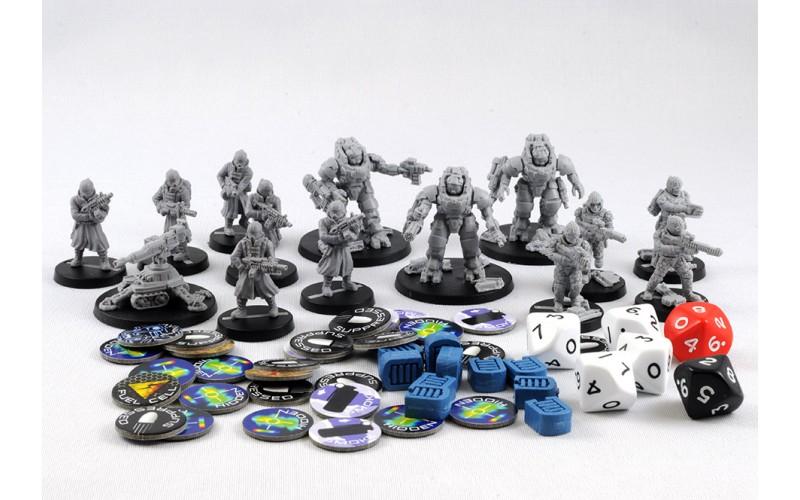 Unity-Council-Faction-800x500