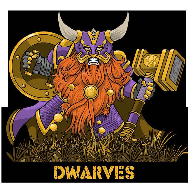 WFB- Dwarves - Avatar-Small