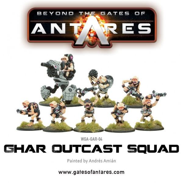 WGA-GAR-05-Ghar-Outcast-Squad-b-600x600