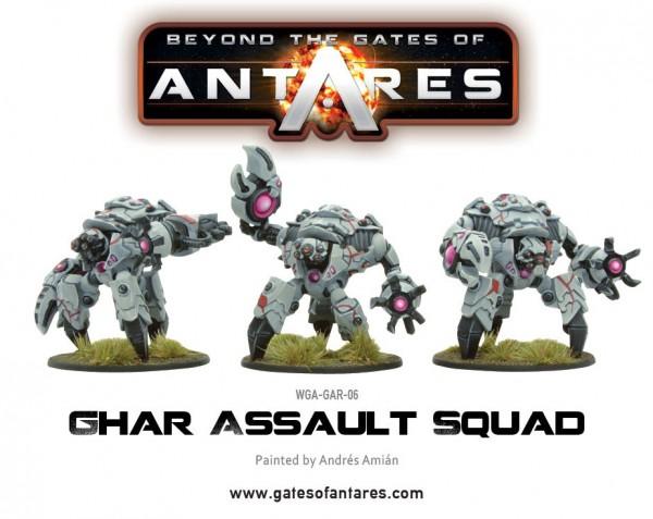 WGA-GAR-06-Ghar-Assault-Squad-b-600x477