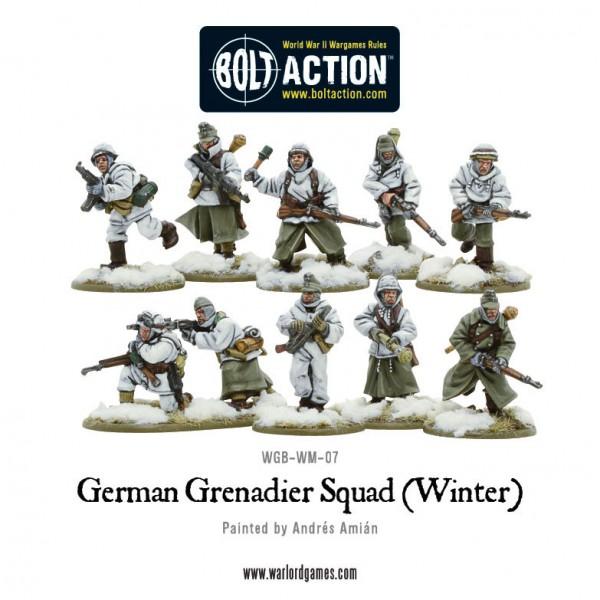 WGB-WM-07-German-Grenadiers-Winter-b-600x600