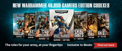 WH40K_Gamers-Editions_625x260