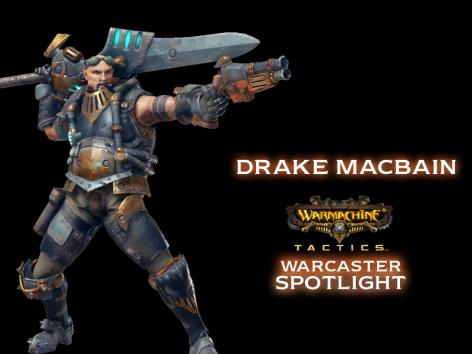 WMD_DrakeSpotlight1
