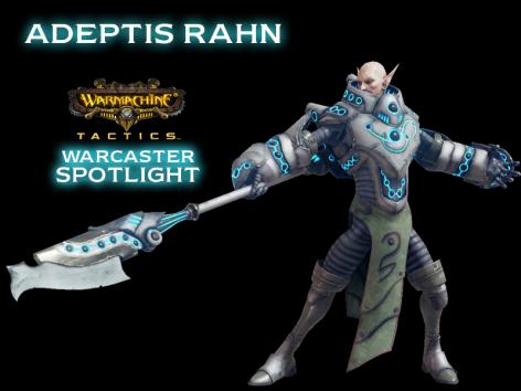 WMD_RhanSpotlight