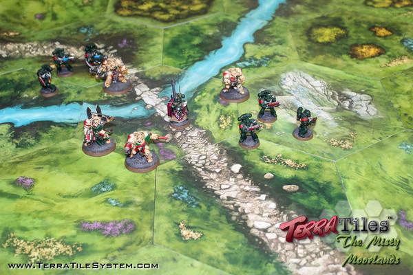 Warhammer_40K_Tabletop_Terrain_2_-_Misty_Moorlands_grande