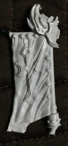 Warmachine Hand of Judgment Barathrum Unboxing 015