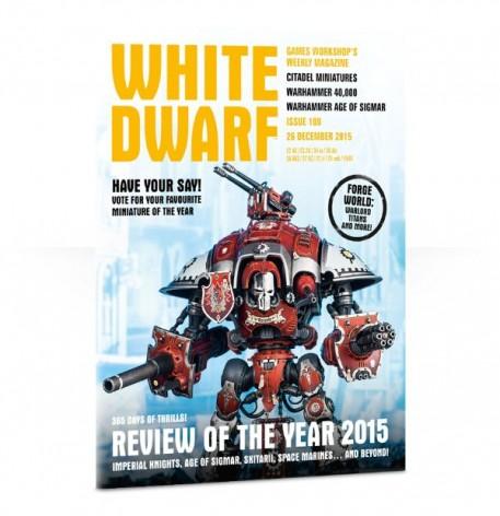 WhiteDwarf100-cover