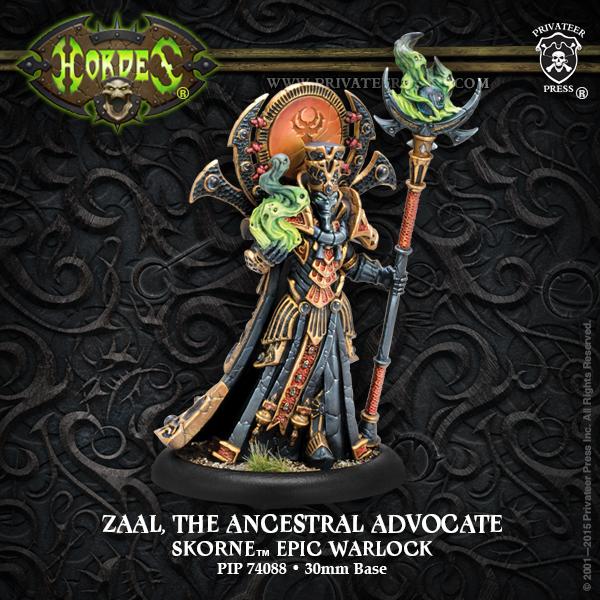 Zaal-the-Ancestral-Advocate