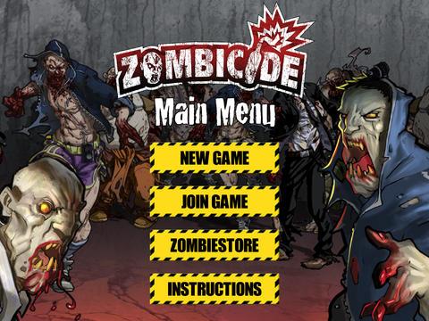 ZombicideAppHomeScreen
