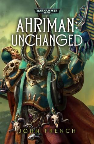 ahriman-unchanged
