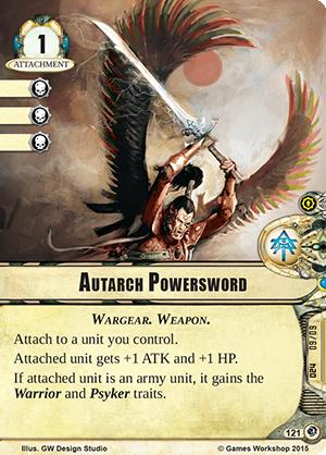 autarch-powersword