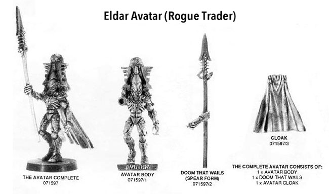 avatar-roguetrader
