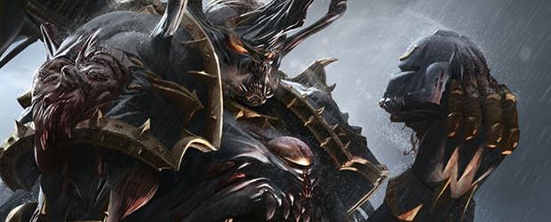 black-legion-CSM