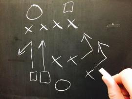 chalkboard-war