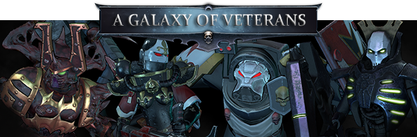 galaxyofveterans Dark Nexus Arena