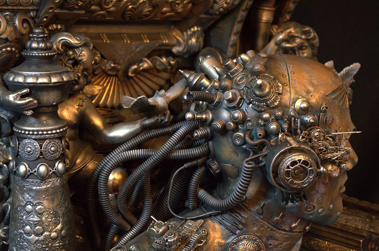 goldenthrone34