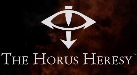 horus-heresy-horz