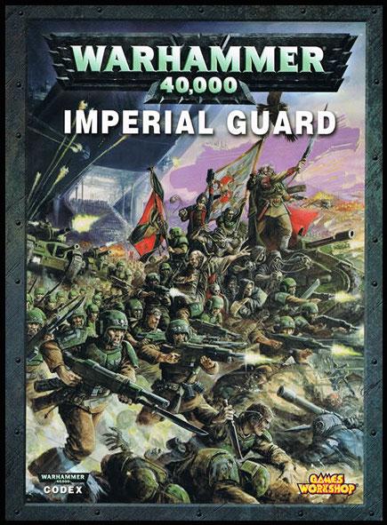 imperial-guard-codex