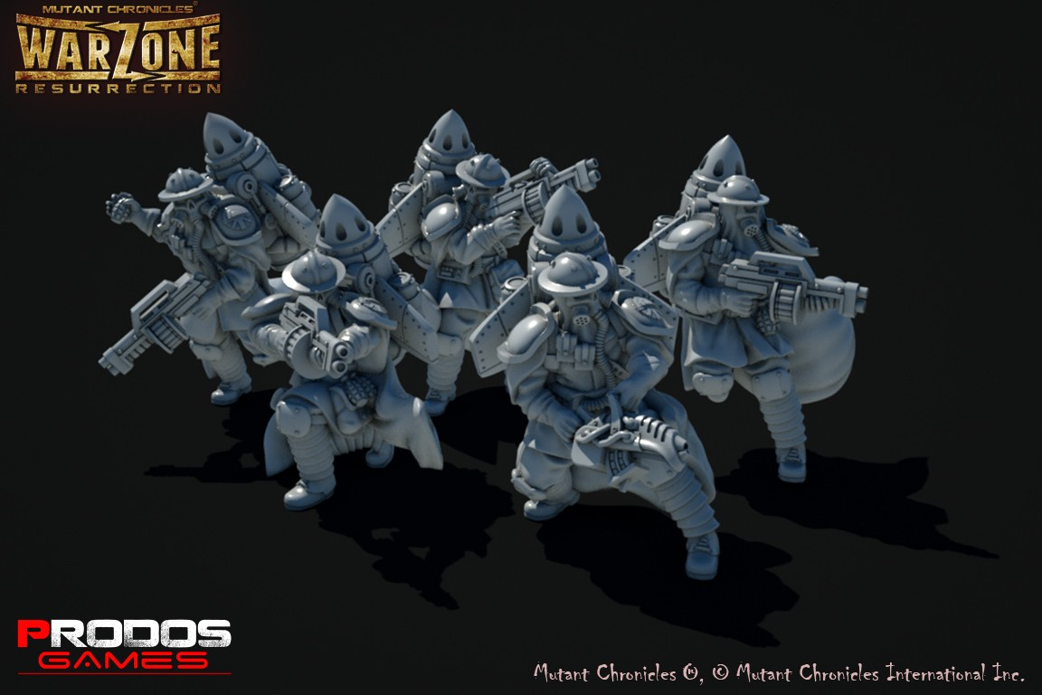 imperial-stormtrenchers-add-on