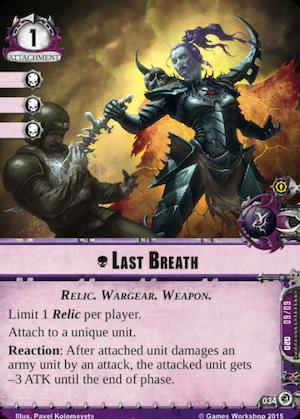 last-breath