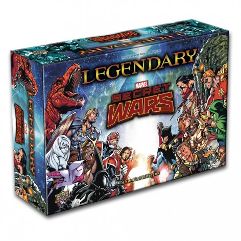 legendary-secret-wars-vol-2-84776