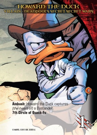 legendary-secret-wars-vol-2-howard-the-duck-card