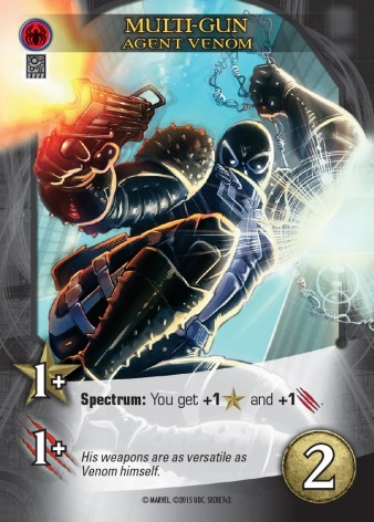 legendary-secret-wars-vol-2-multi-gun-card