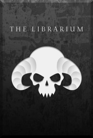 librarium1-cover-600x890