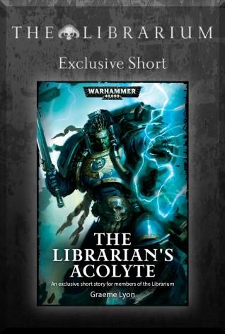librarium3-cover-600x890