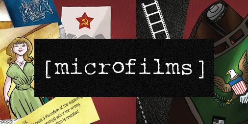 microfilms-header