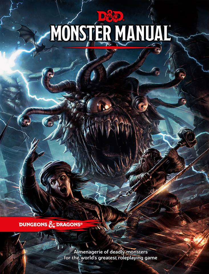 monster-manual3.5