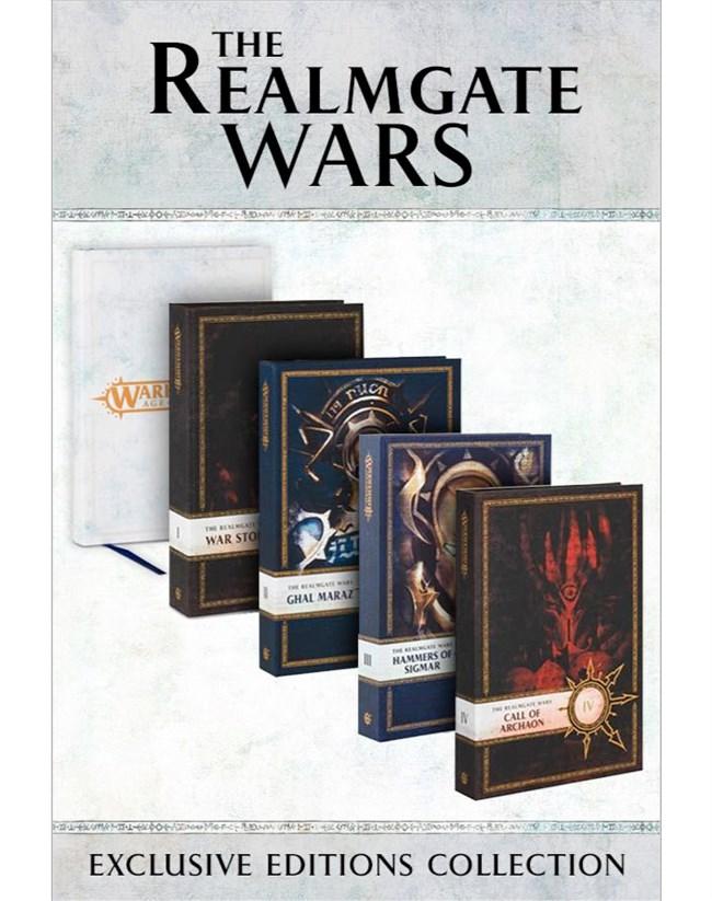 realmgate-wars-bundle