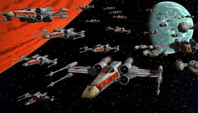rebel-squadrons-x-wing