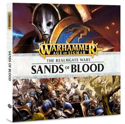 sands-of-blood-cd