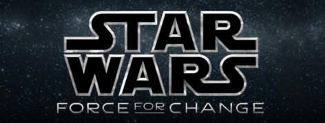 star wars change