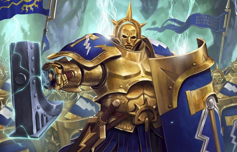 stormcast-hammer