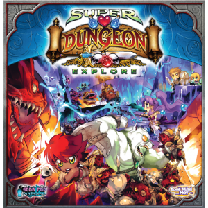 super-dungeon-explore-box-top_1