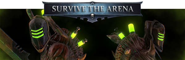survivethearena_sharp Dark Nexus
