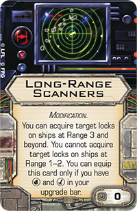 swx52-long-range-scanners