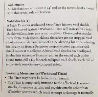 titan-rules1