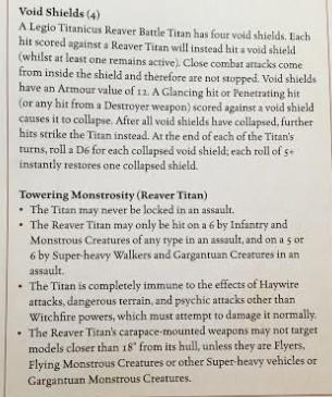 titan-rules2