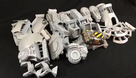 titan3-472x270
