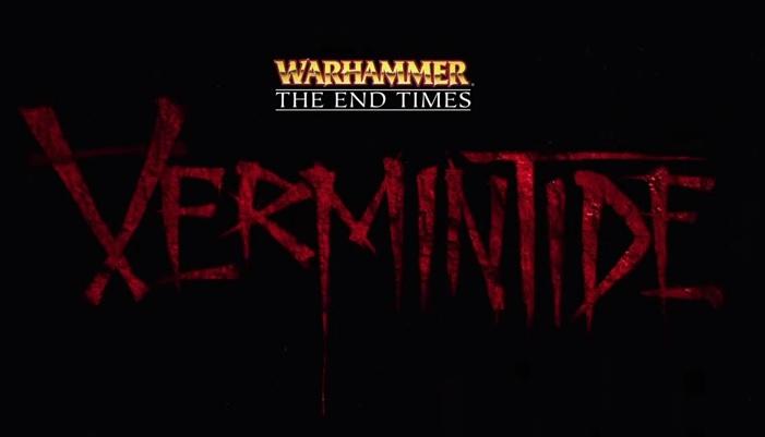 vermintide1