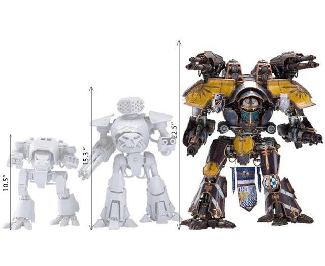 warlord-titan-scales